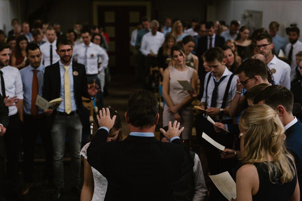 Bohemain chic buiten trouwen - Sander en Anne_0059.jpg