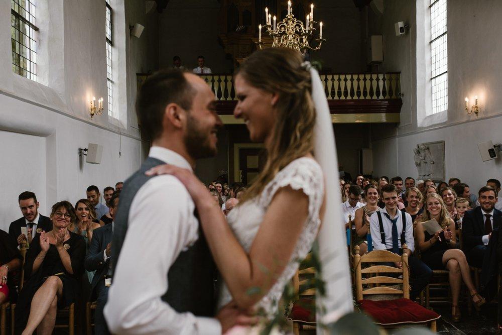 Bohemain chic buiten trouwen - Sander en Anne_0058.jpg