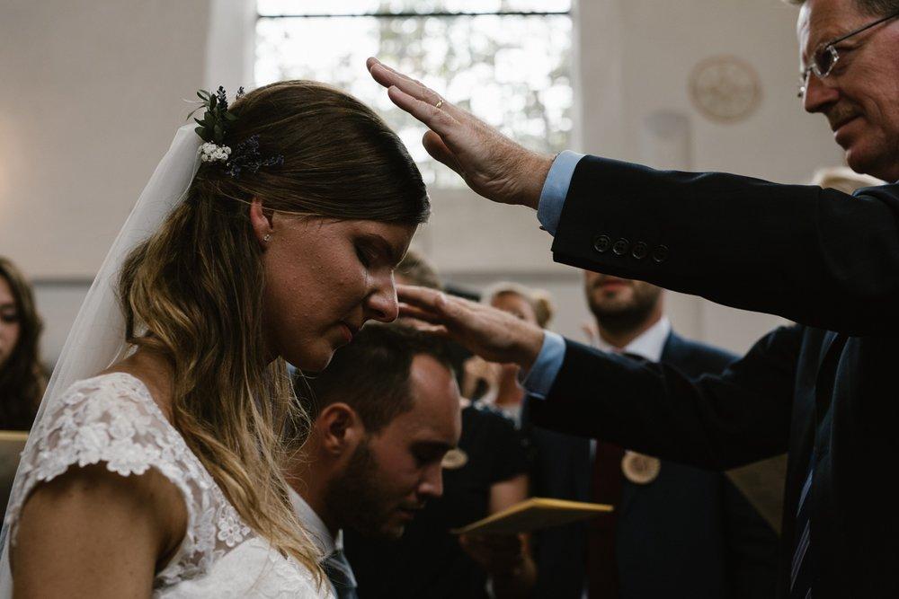Bohemain chic buiten trouwen - Sander en Anne_0060.jpg