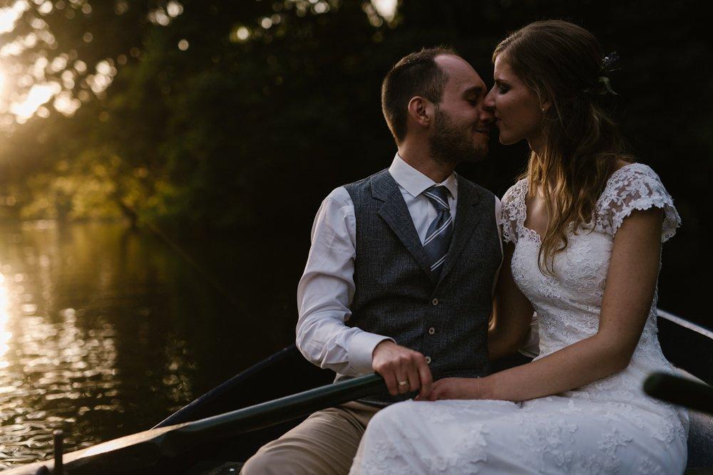 Bohemain chic buiten trouwen - Sander en Anne_0070.jpg