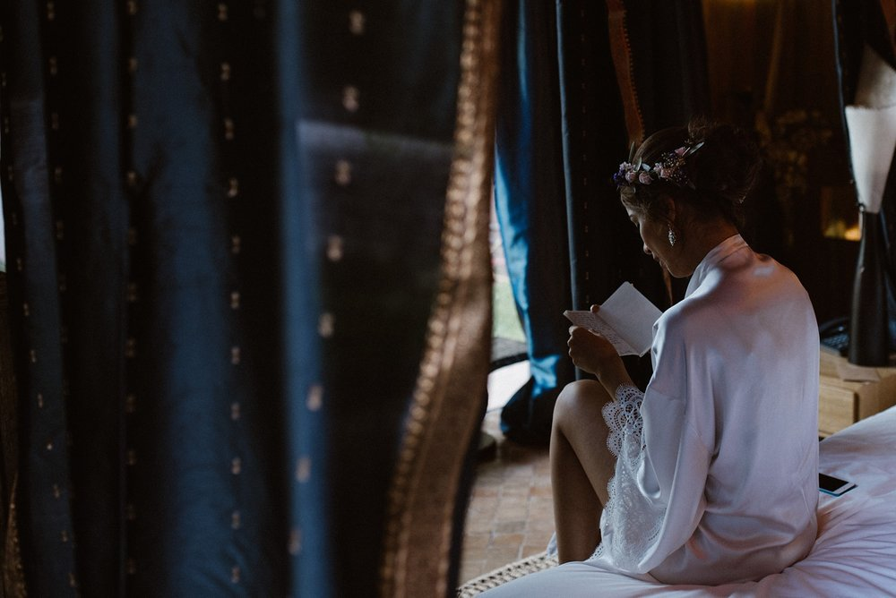 Marrakech destination wedding photograper - Alex and Dounia_0016.jpg