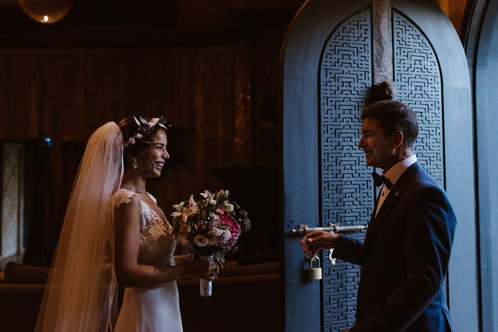 Marrakech destination wedding photograper - Alex and Dounia_0021.jpg