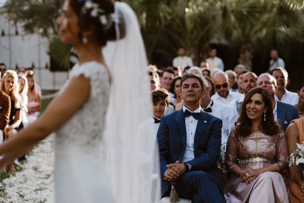 Marrakech destination wedding photograper - Alex and Dounia_0034.jpg