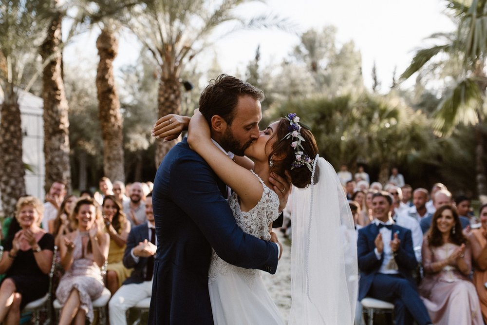 Marrakech destination wedding photograper - Alex and Dounia_0037.jpg