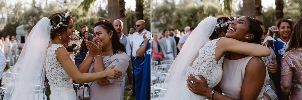 Marrakech destination wedding photograper - Alex and Dounia_0042.jpg