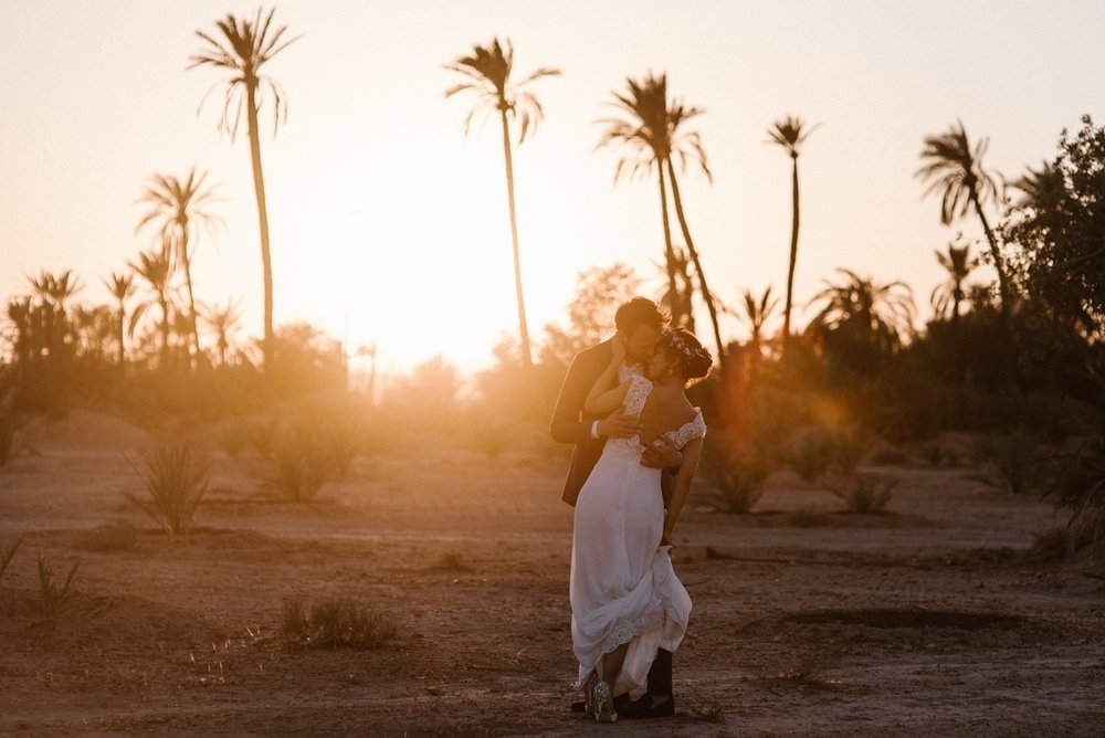 Marrakech destination wedding photograper - Alex and Dounia_0052.jpg