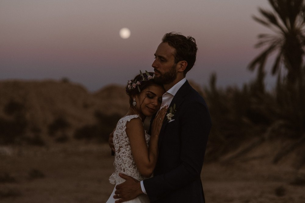 Marrakech destination wedding photograper - Alex and Dounia_0056.jpg