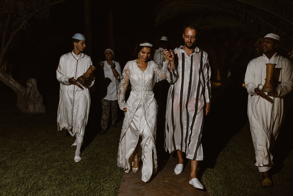 Marrakech destination wedding photograper - Alex and Dounia_0064.jpg