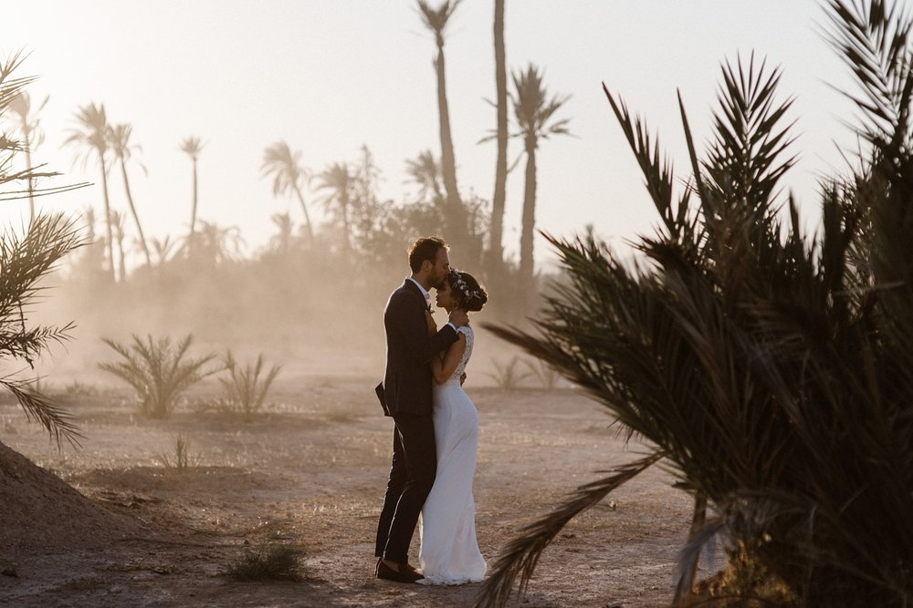 Marrakech destination wedding photograper - Alex and Dounia_0001.jpg