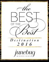 In beeld met Floor Best of the Best Destination Photo Contest Junebug
