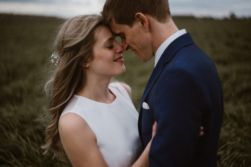 Trouwen op Kasteel te Lake, huwelijksfotograaf Belgie