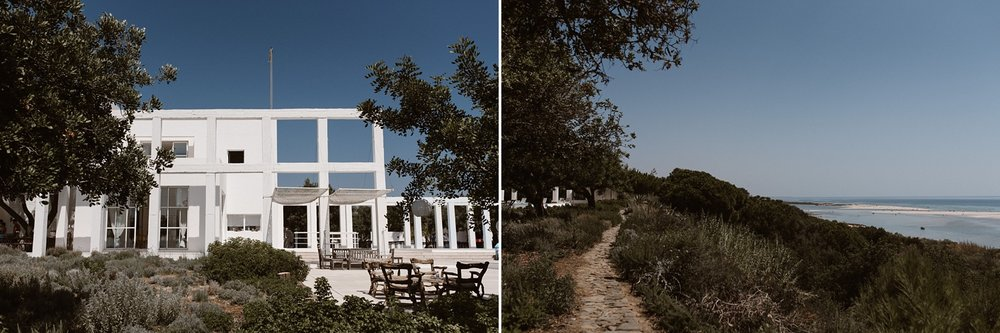 Wedding in Algarve Portugal - Christopher en Laura_0016.jpg