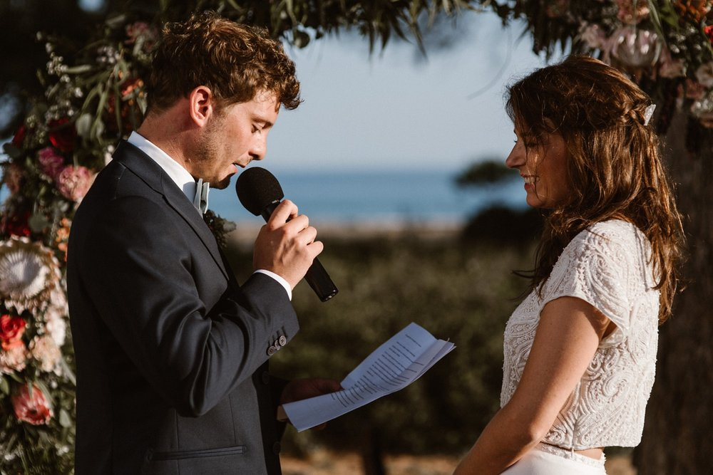 Wedding in Algarve Portugal - Christopher en Laura_0035.jpg