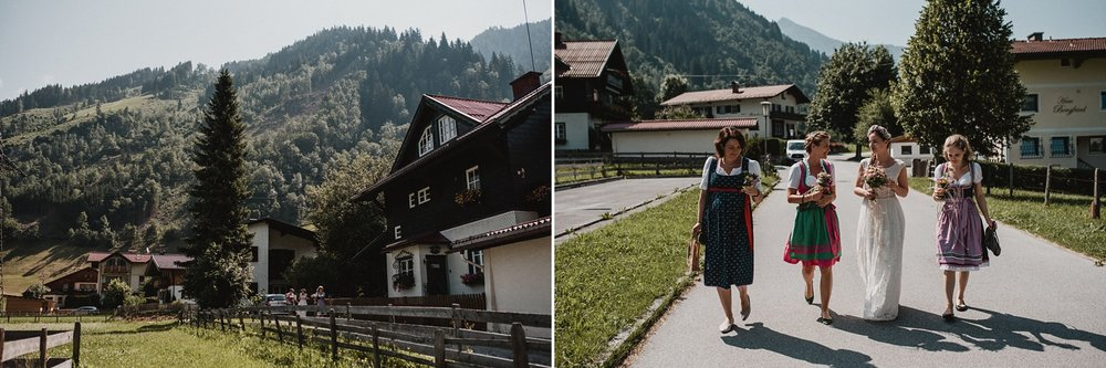 Wedding in the Austrian Alps - Christoph & Lilli_0015.jpg