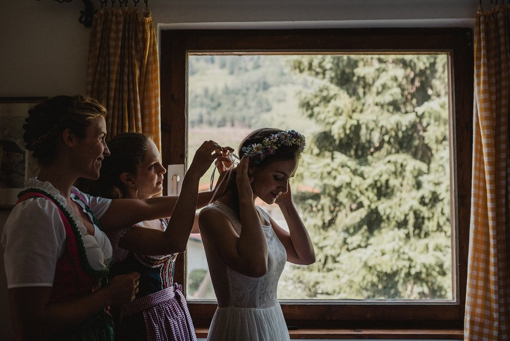 Wedding in the Austrian Alps - Christoph & Lilli_0014.jpg