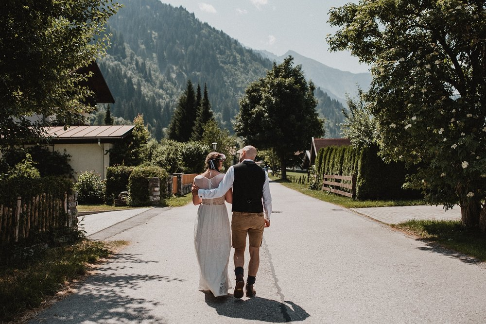 Wedding in the Austrian Alps - Christoph & Lilli_0019.jpg