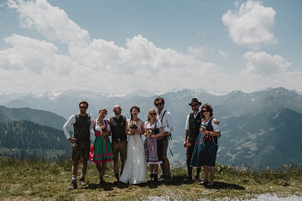Wedding in the Austrian Alps - Christoph & Lilli_0026.jpg