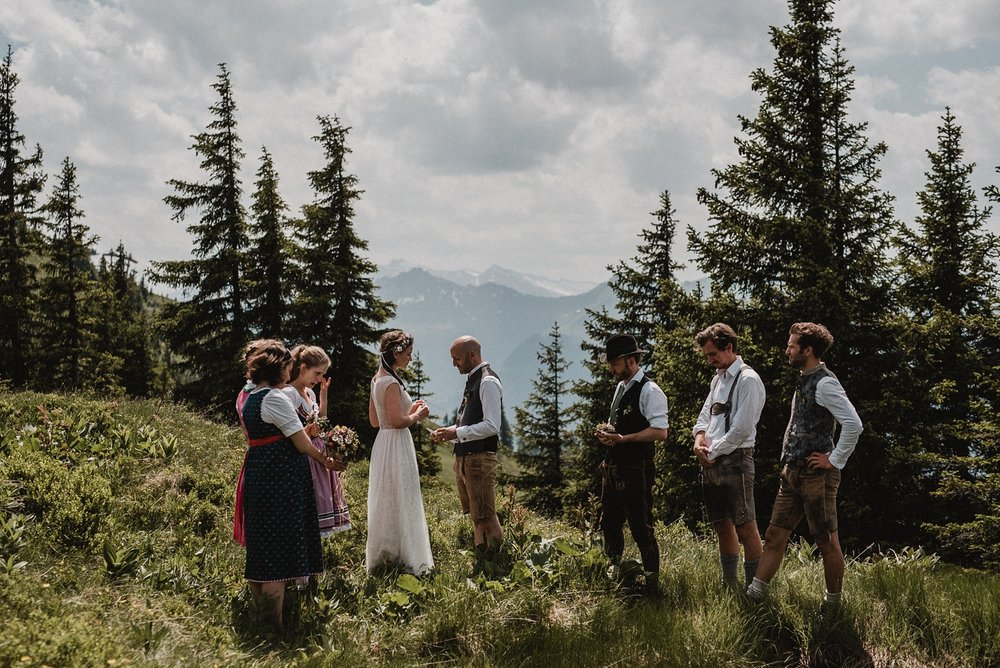 Wedding in the Austrian Alps - Christoph & Lilli_0038.jpg