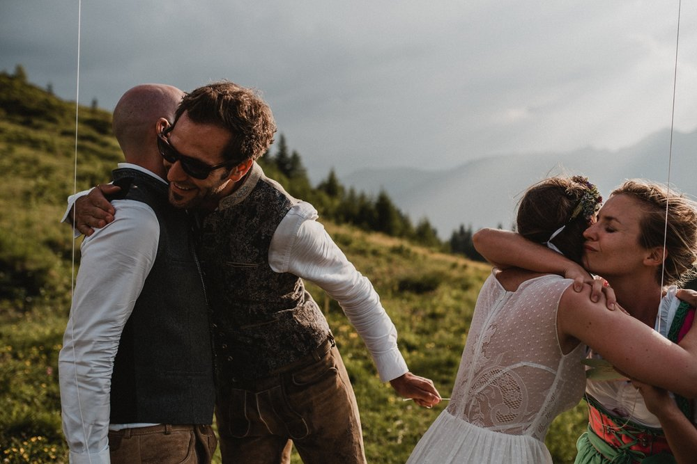 Wedding in the Austrian Alps - Christoph & Lilli_0058.jpg