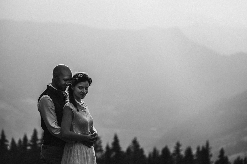 Wedding in the Austrian Alps - Christoph & Lilli_0062.jpg