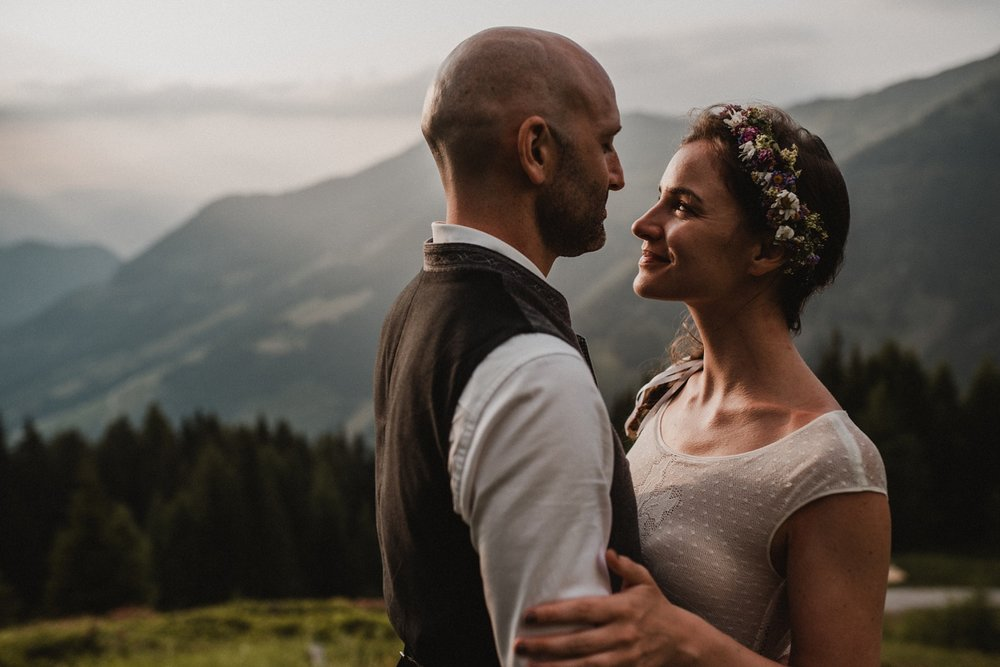 Wedding in the Austrian Alps - Christoph & Lilli_0064.jpg