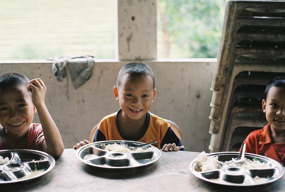 Thailand (2012)044.JPG