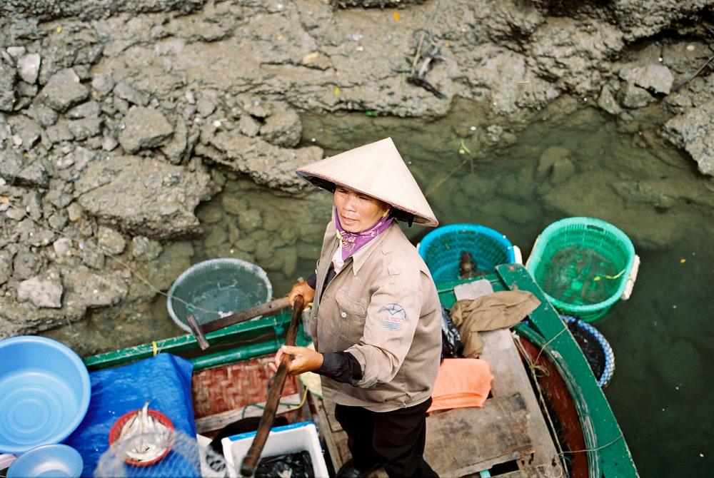 Vietnam (2012)045.JPG