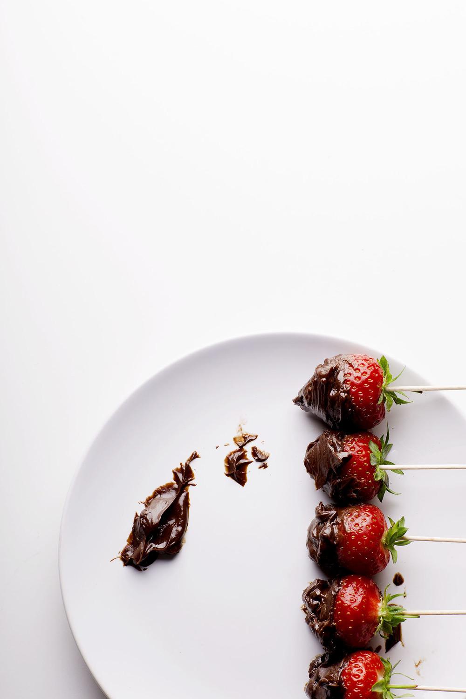 chocolatestrawberries.jpg