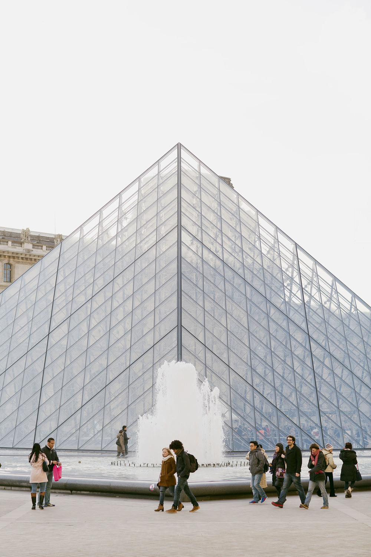 Paris009.jpg
