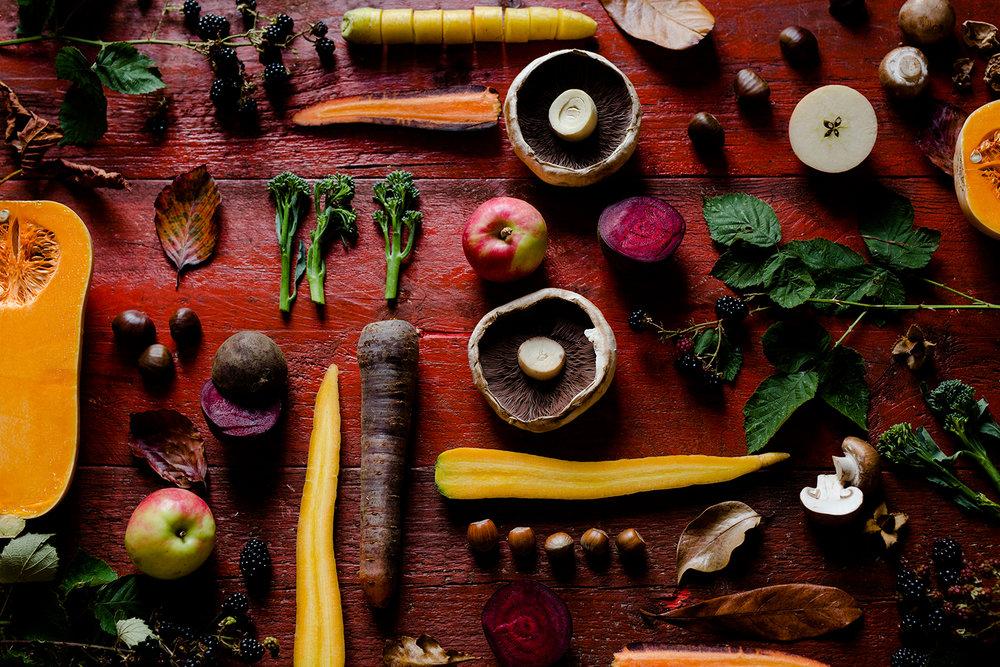 autumningredients.jpg