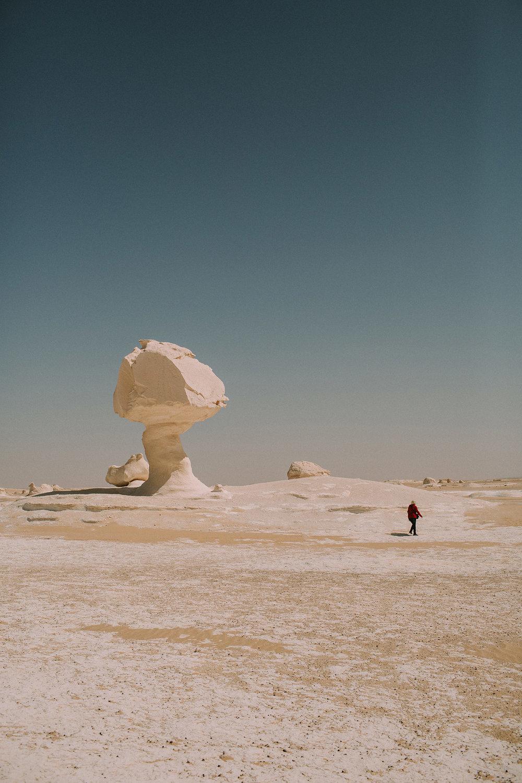 Egypt-37.jpg