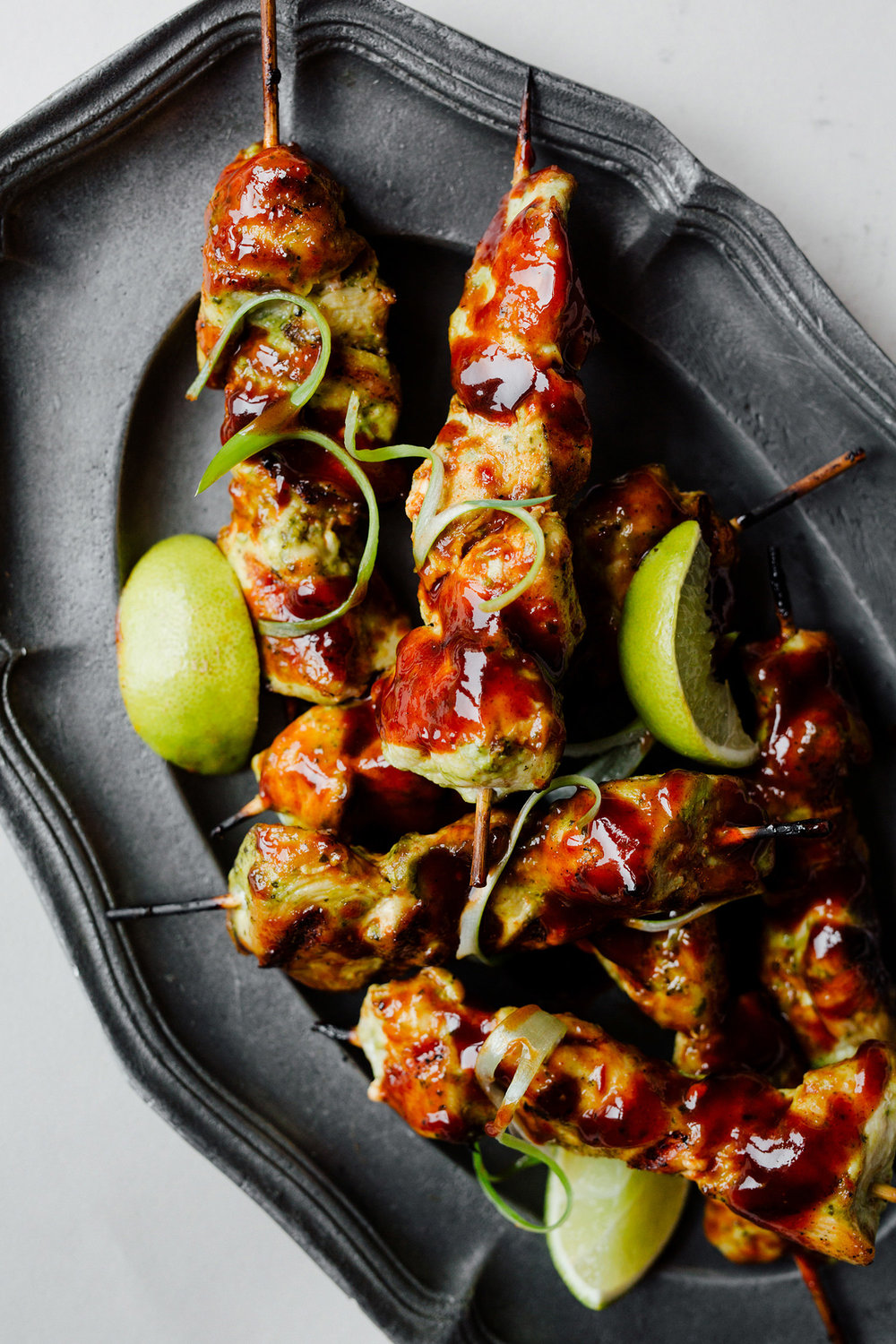 chicken skewers.jpg