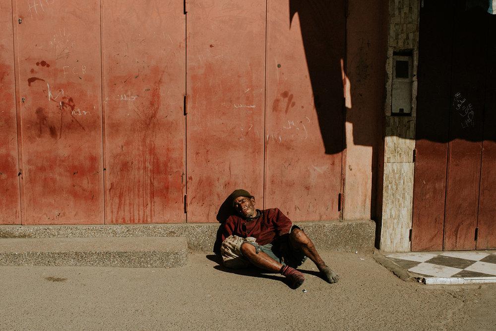 Morocco6.jpg