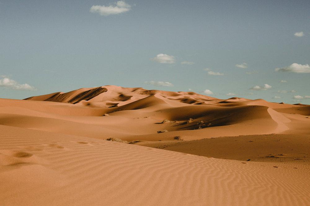 Morocco12.jpg