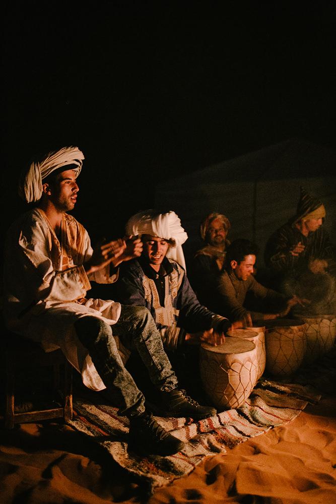 Morocco11.jpg
