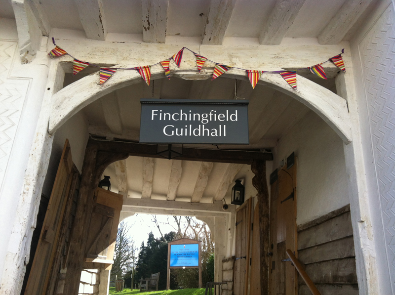 Guildhall sign.jpg