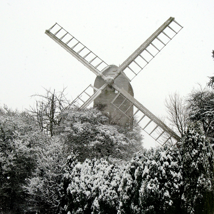 winter windmill.jpg