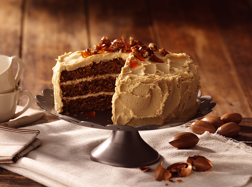 Dr O Pecan Cake 2 chosen.jpg