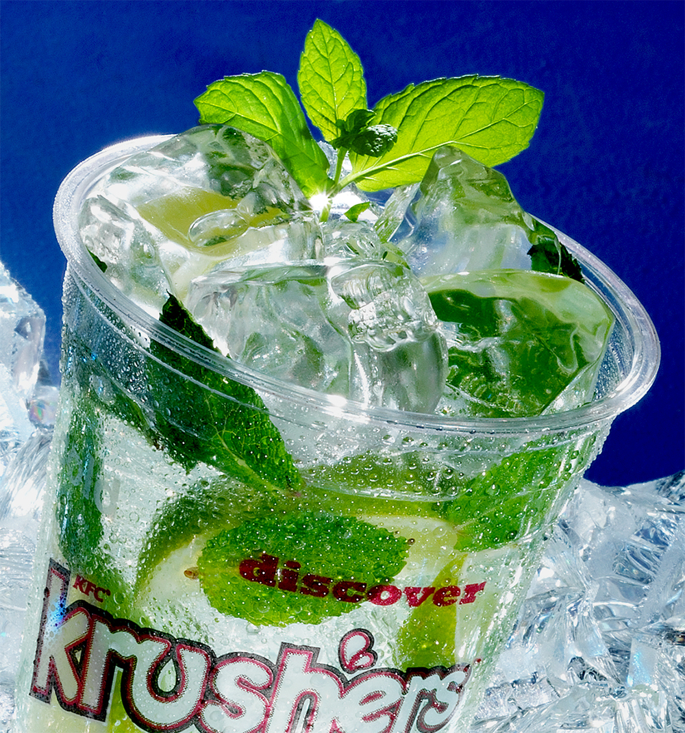 Mojito Krusher NEWLEAF CROP SITE.jpg