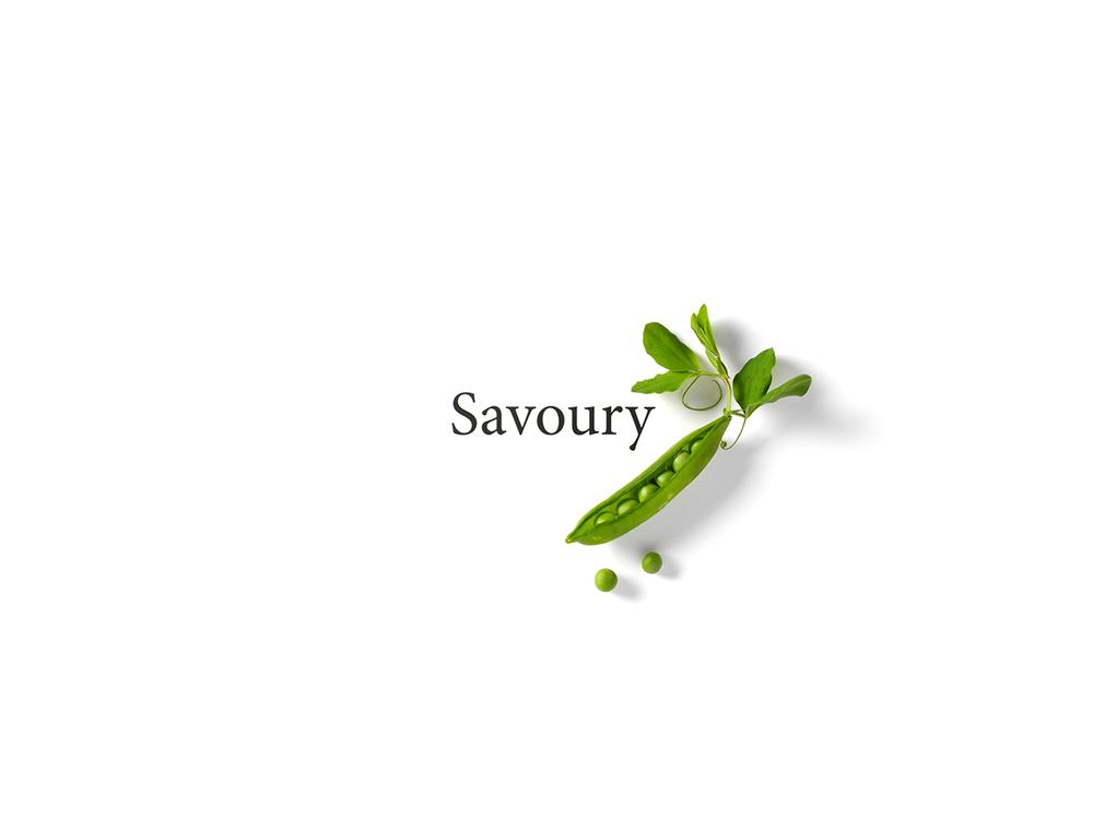 Savoury 2.jpg