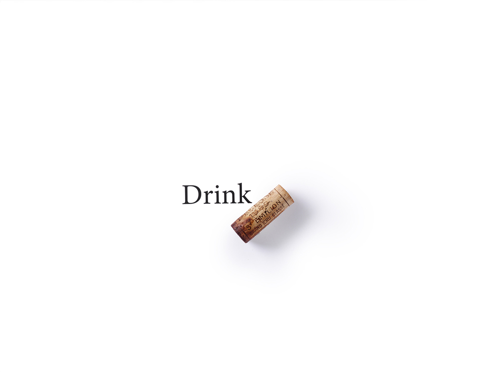 Drink .jpg