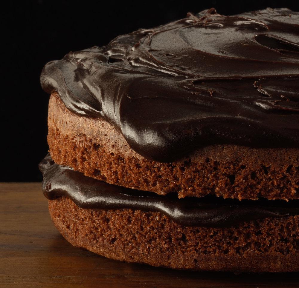 Choc cake for PP.JPG