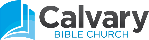Calvary Bible Church of Kalamazoo, MI