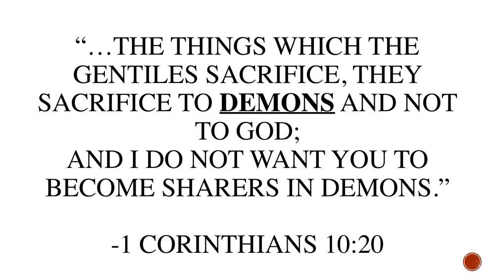 2018JAN28 - Sermon #5. Calvary Bible Church. 1.28.18 Intro to Ephesians 11.jpeg