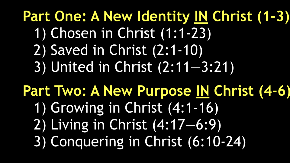 Sermon #7. Calvary Bible Church. 2.4.18 Intro to Ephesians. part 2.002.jpeg