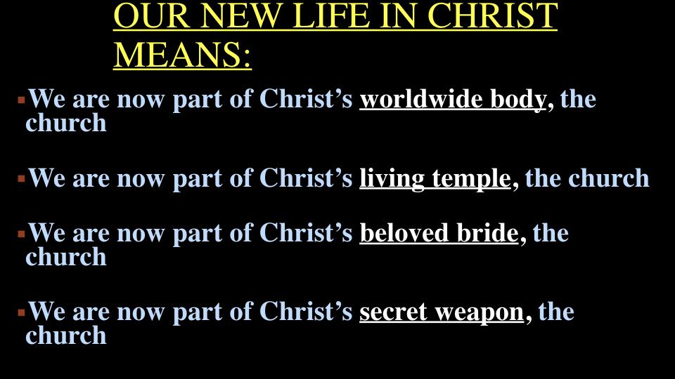 2018FEB11 - Sermon #14. CBC. 2.11.18 AM. Intro to Ephesians. part 3.002.jpeg