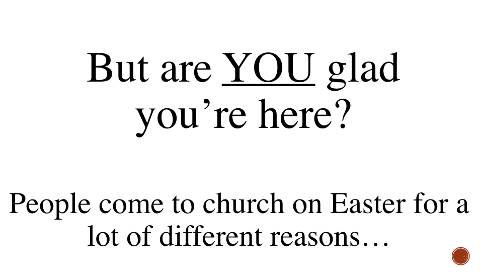 Sermon #26. CBC. 4.1.18 AM. Ephesians 1.3-2.10. Easter Outreach.003.jpeg