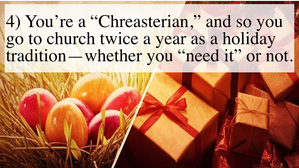 Sermon #26. CBC. 4.1.18 AM. Ephesians 1.3-2.10. Easter Outreach.007.jpeg