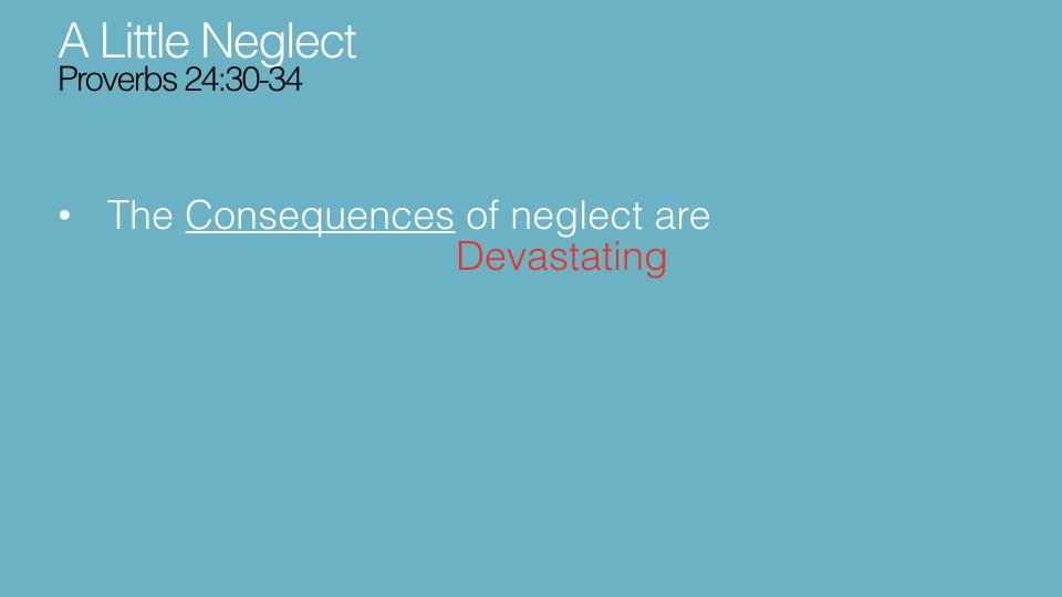 A Little Neglect - Dave Kent.009.jpeg