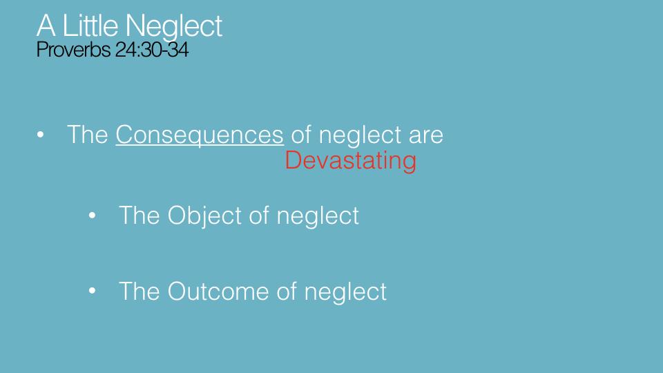 A Little Neglect - Dave Kent.012.jpeg